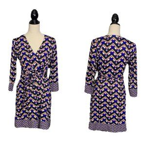 💥5/$25💥 INC International Concepts Petite Dress